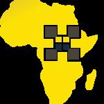 African Ubora